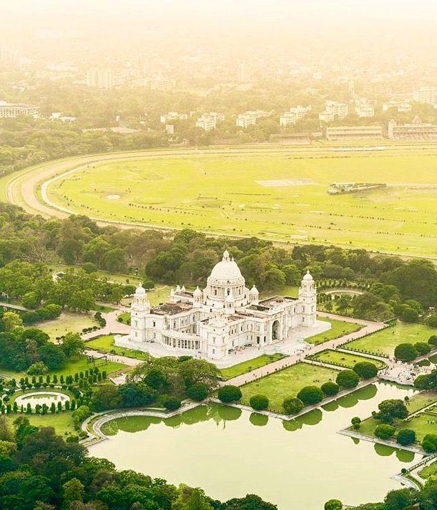 Unknown Places To Visit In Kolkata: Best 25+ Kolkata Ideas On Pinterest
