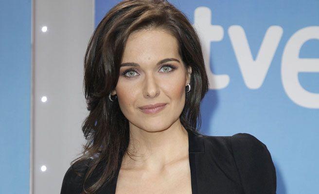 Las presentadoras del telediario más sexys -- Qué.es --
