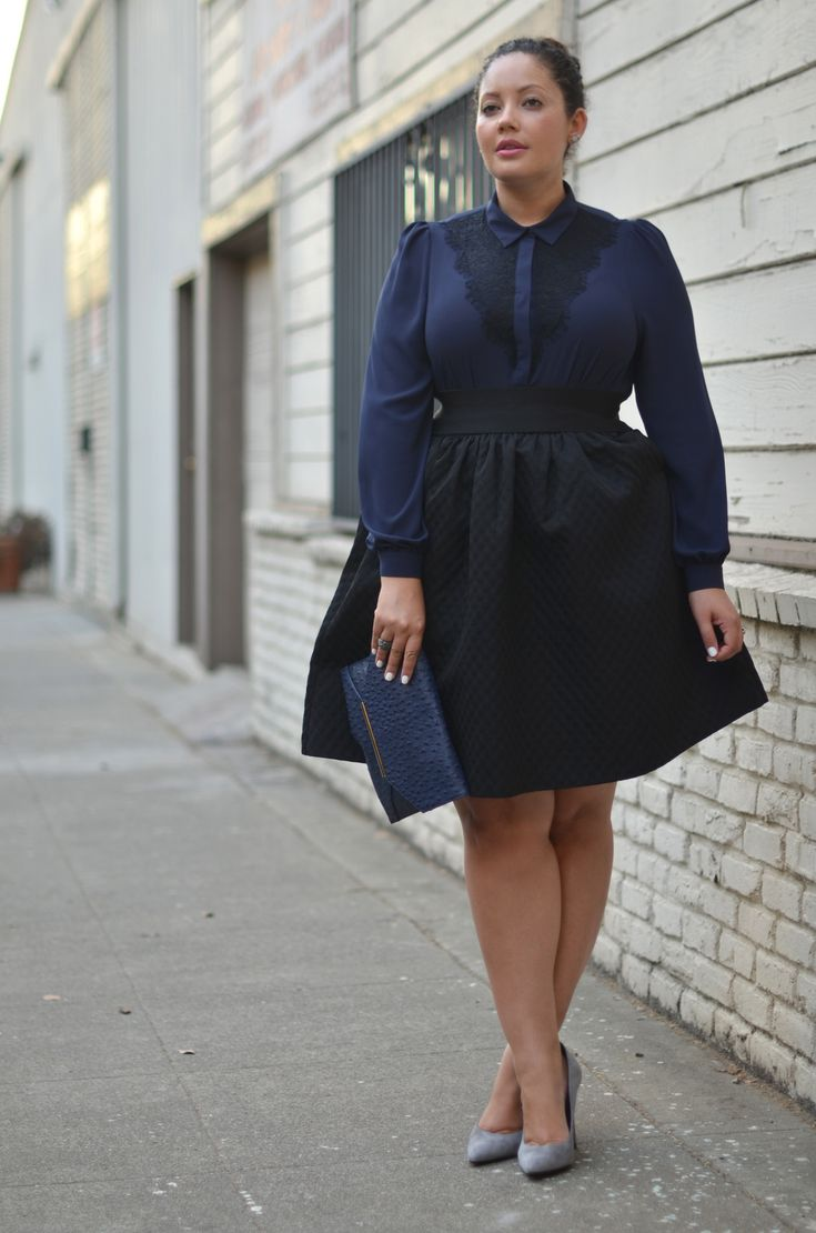 Girl with Curves #plus size #curvy