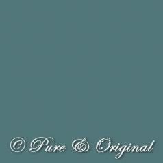 Libo Bay | Pure  Original