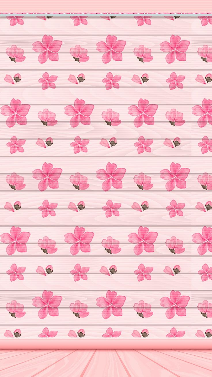 #cherry_blossom #wallpaper #iphone #android