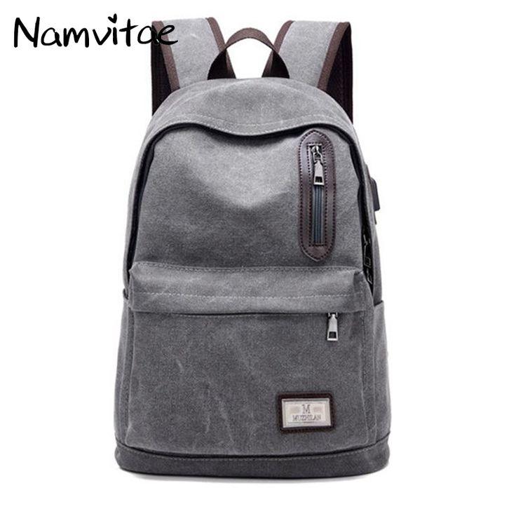 8809b19cc9 BOPAI Oxford Waterproof Bagpack Travel Backpacks for Men Mochila Capacity  Can Be Enlarged Cool Mens Backpacks Shoulder Schoolbag