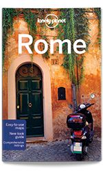eBook Travel Guides and PDF Chapters from Lonely Planet: Rome - Ancient Rome (PDF Chapter) Lonely Planet