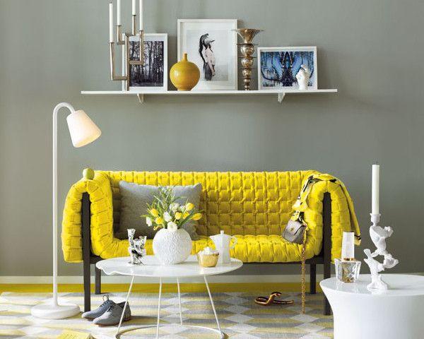 94 best Living Room Inspiration images on Pinterest   Interior ...