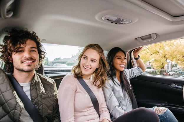 Feria de San Marcos con Uber, brindar viajes seguros en todo momento - https://webadictos.com/2017/04/12/feria-de-san-marcos-con-uber/?utm_source=PN&utm_medium=Pinterest&utm_campaign=PN%2Bposts
