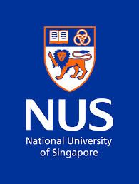 ASEAN Undergraduate Scholarship at National University of Singapore, 2014-15