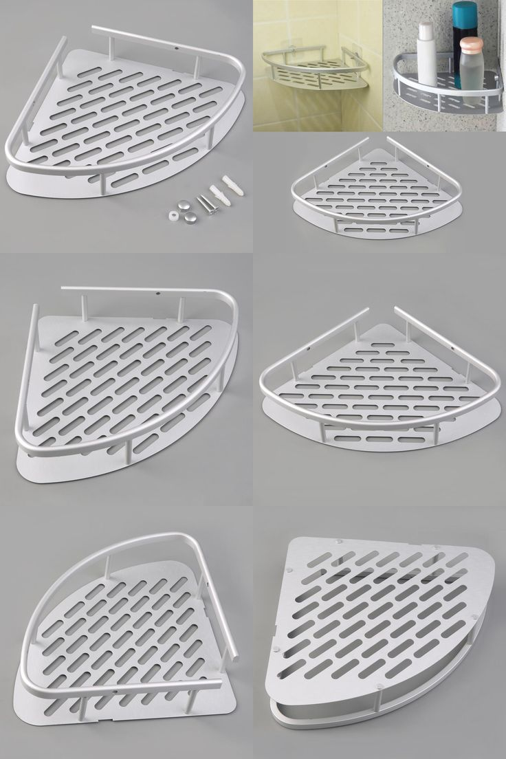 Corner Shower Surround Kits Frameless Neo Angle Shower Enclosure