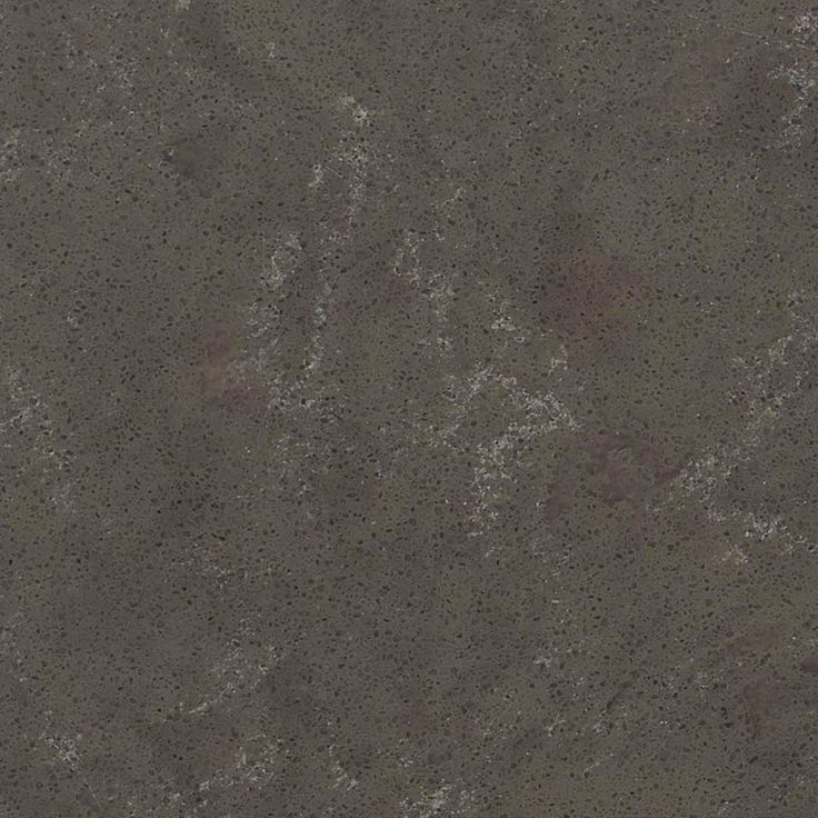 Charming Stylish And Inviting, Romantic And Neutral, Babylon Gray™ By Q From MSI Is.  Gray Quartz CountertopsQuartz SlabJm ...