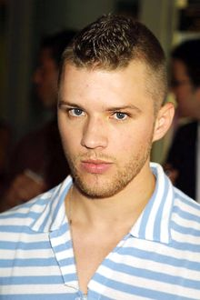 RYAN ! | RYAN PHILLIPPE I I ! | Pinterest | Ryan O'neal