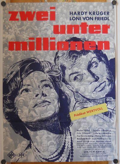 http://www.movie-poster-galaxy.net/ebay_img/zweiuntermillionenplakat.jpg
