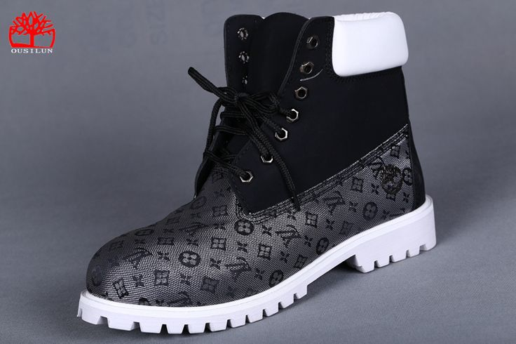 Chaussure Timberland Homme,chaussure homme classe,timberland waterproof - http://www.chasport.fr/Chaussure-Timberland-Homme,chaussure-homme-classe,timberland-waterproof-29172.html