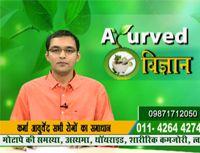 World's first Astrology, Vastu, Lal Kitab, Kundlii based TV Channel - Ishwar TV