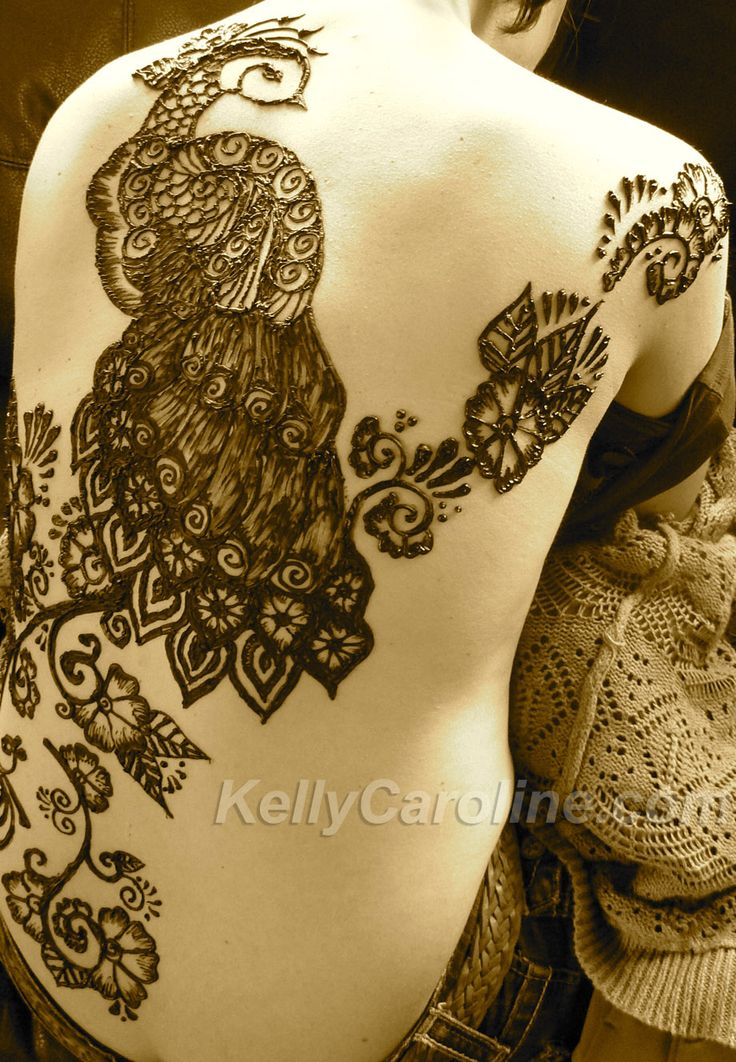 22 brilliant henna tattoo designs and meanings. Black Bedroom Furniture Sets. Home Design Ideas