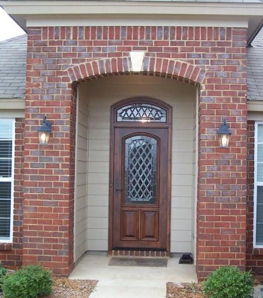 20 best images about doors on pinterest front door for Country style doors