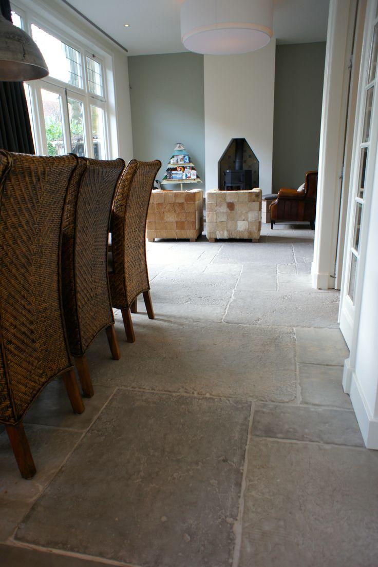 113 best stone floors images on pinterest | castle, hallways and