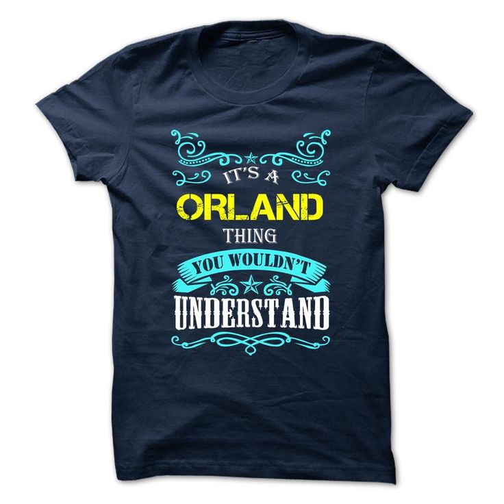 The 25+ best T shirt design online ideas on Pinterest   Online t ...