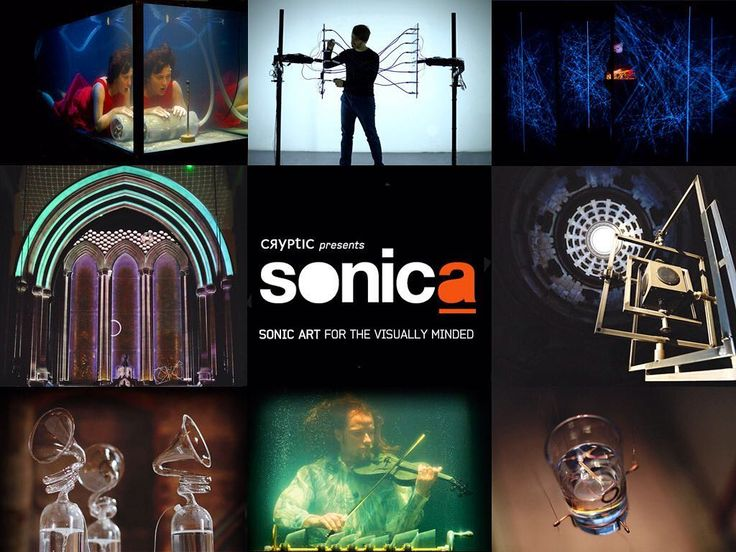 Tonight's the night and we're keeping everything crossed for #SAFNM18 which sees #Sonica shortlisted for the @thomsonscoffee Award for Creative Programming! Good luck to our fellow nominees colleagues and friends at Sound Scotland and Tectonics!  #CreativityMatters #CultureForAll #SAFNM #SonicArt #VisualArt #Artists #Sound #Music #Musicians #Audiovisual #Multimedia #Festival #Film #Installations #Exhibition #Experimental #Performance #Pioneers #Science #Tech #Technology #VR #VirtualReality…