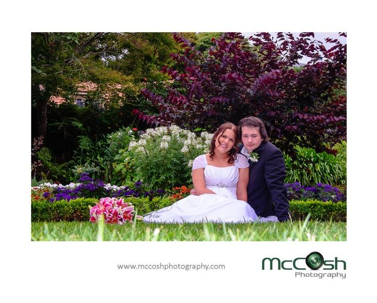 www.mccoshphotography.com