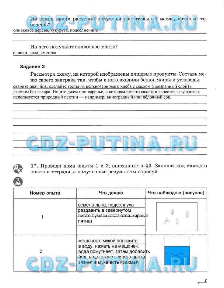Рабочая тетрадь по экономике 6 класс 2018 сивов м.в