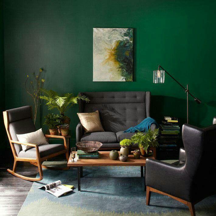 31 best family room paint images on pinterest | exterior paint