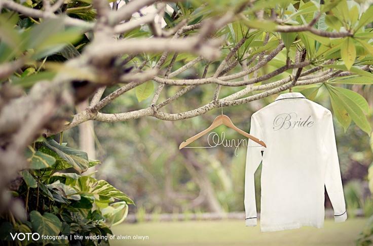Alwin + Olwyn | : The Wedding by Alvin Gunawan & all VOTO's photographersVOTO fotografia
