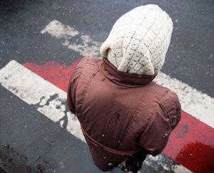 В Кургане в ДТП пострадали две женщины http://gazeta45.com/proishestvia_criminal/v-kurgane-v-dtp-postradali-dve-zhenshhiny.html