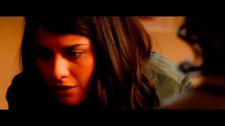Horror Movie 2016 Trailer #3 Viral