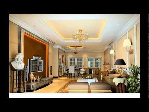 Interior decor magazine india