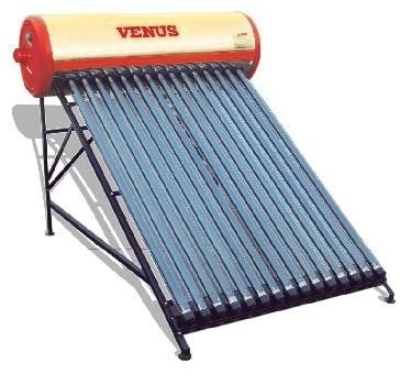 Buy Online # SOLAR #WATER #HEATERS in #Bangalore http://www.glowship.com/solar/solar-water-heater.html