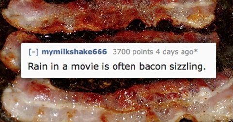 20 Bits Of Useless Trivia That Are Actually Fascinating #collegehumor #lol