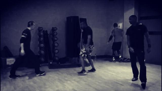 My favourite way how to finish the week...Krav Maga with @i_am_nthuman  #kravmaga#selfdefense#trainhardfighteasy #urbankravmagaeastlondon #training#fighters#martialarts #kravmagalifestyle #workout#motivation#london#england#uk#slovakia#slovensko#slovakboy#fight#mylife #martialartist #fitness#healthylife#mma#closecombat#sebaobrana#bojoveumenie#videooftheday#fighting#kravfamily#kempo#pressuretest