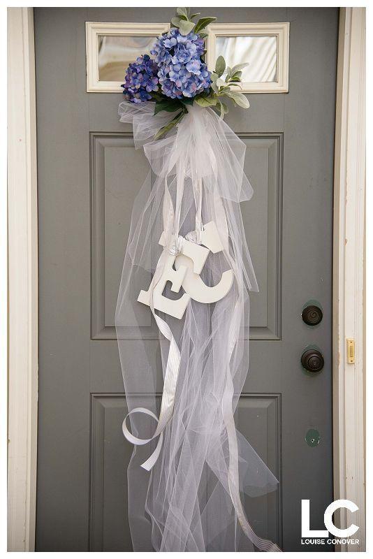 Best 12 weddings door wreaths First Communion front door by aniamelisa – Page …