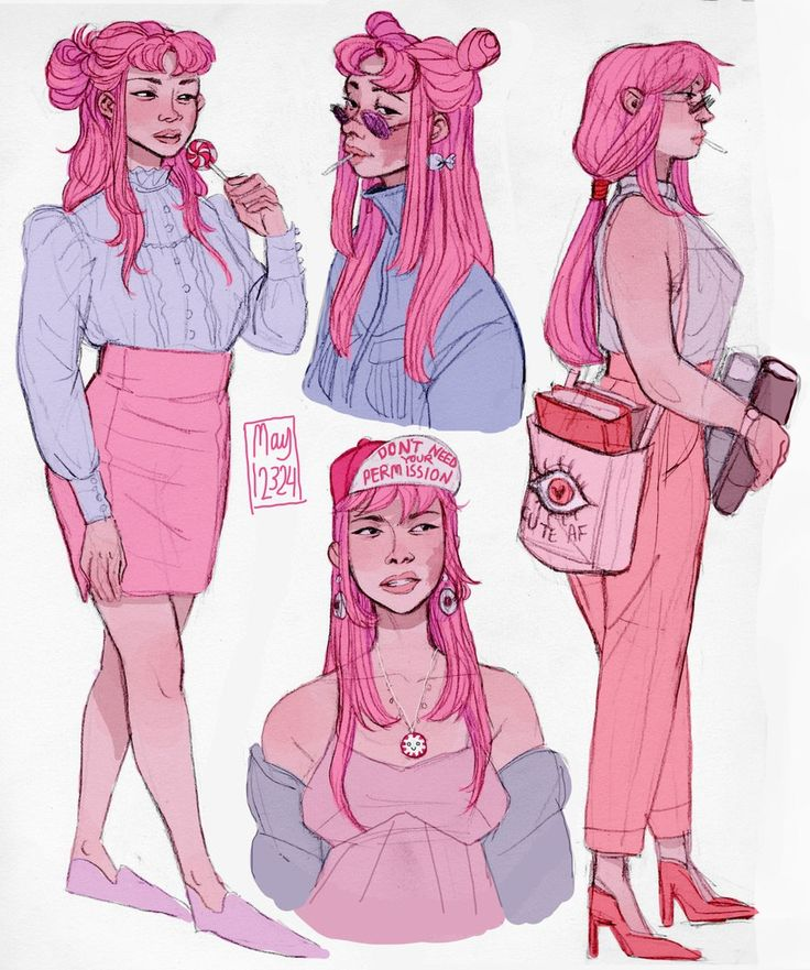 Disney Character Design Apprentice : Best images about art with style on pinterest