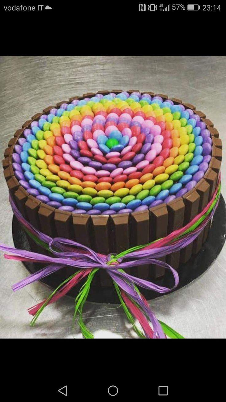 Indischer Geburtstag Geburtstag Indischer Kinder Kuchen Geburtstag Kuchen Geburtstag Kindergeburtstag Kuchen Ideen