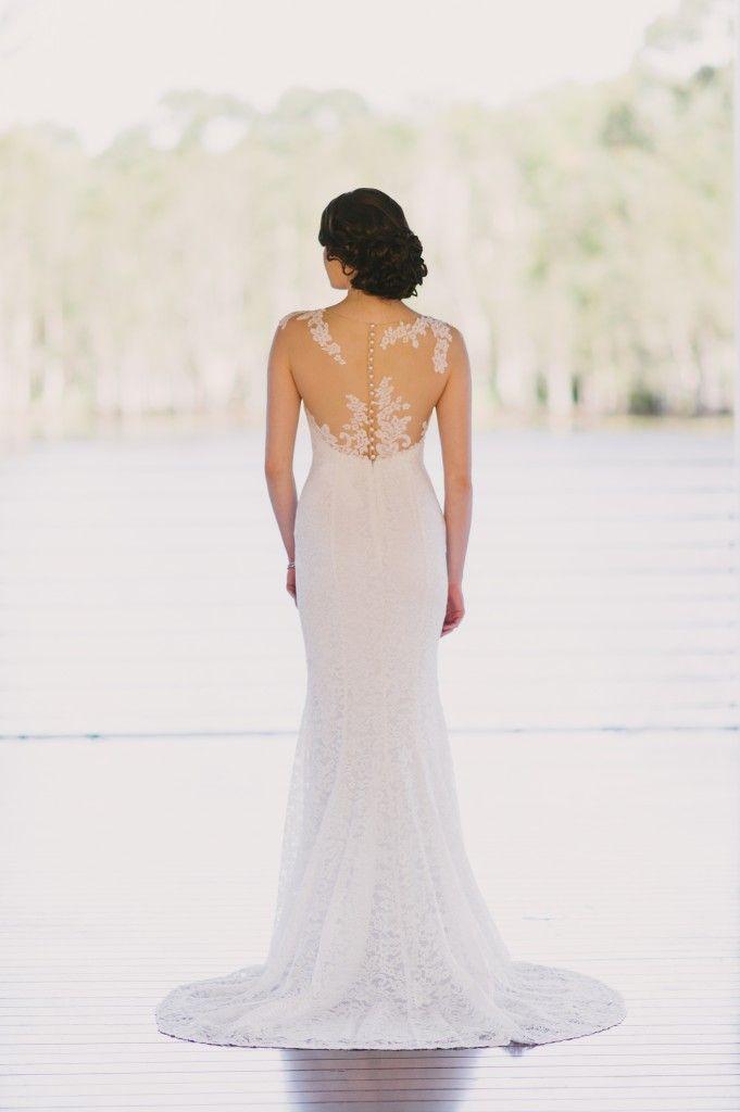Pippa - Brides Selection