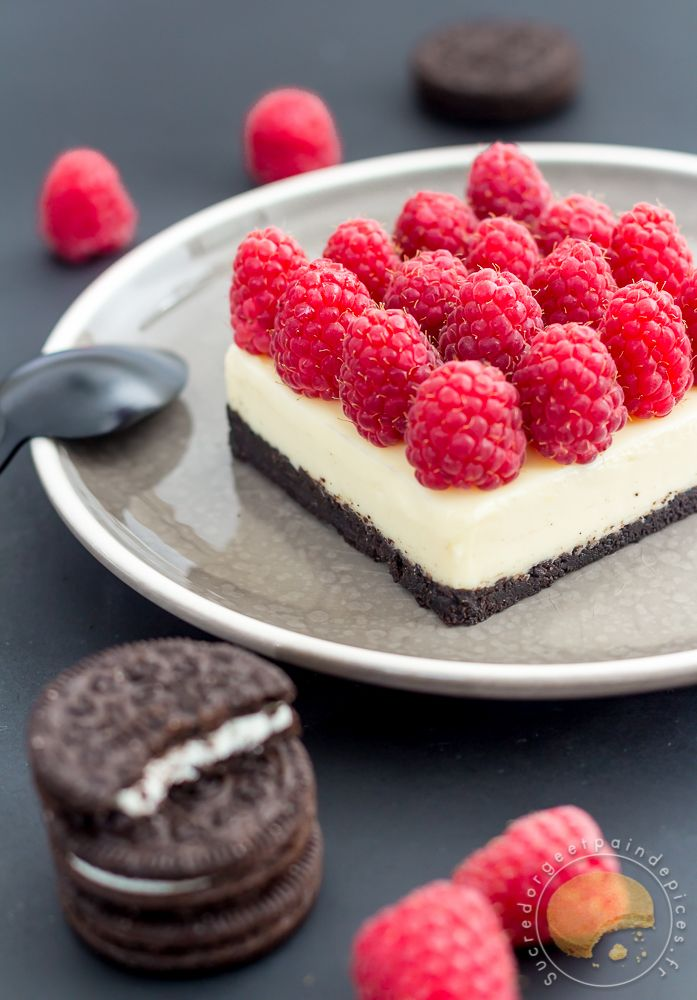 cuisine-oreo-patisserie-framboise-cheesecake-french-pastry