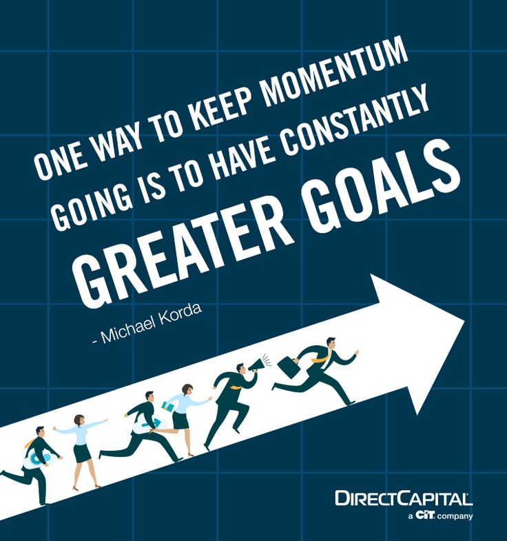 Keep The Momentum Going Quotes: 1000+ Images About Motivational Quotes On Pinterest