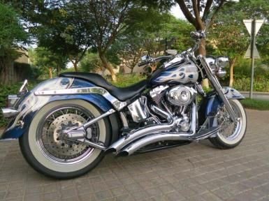 Buy and Sell Super Bikes in Dubai a collection of ideas to try