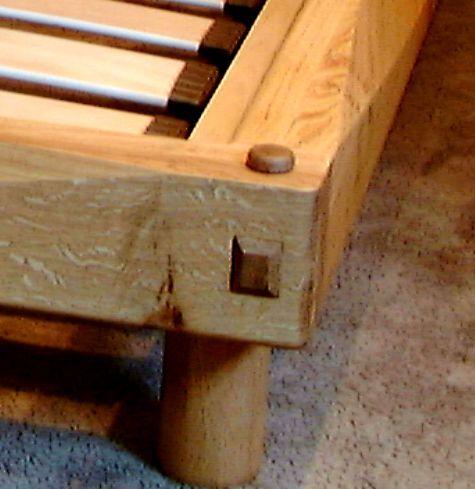 Beautiful Handmade, Bespoke Furniture By Lee Sinclair Furniture Http://leesinclair.co.