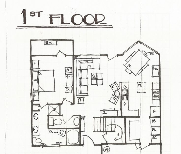 The 25+ best Floor plan app ideas on Pinterest Furniture - living room layout planner