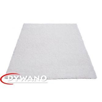 Dywan Onyx Optimal 8720A Biały