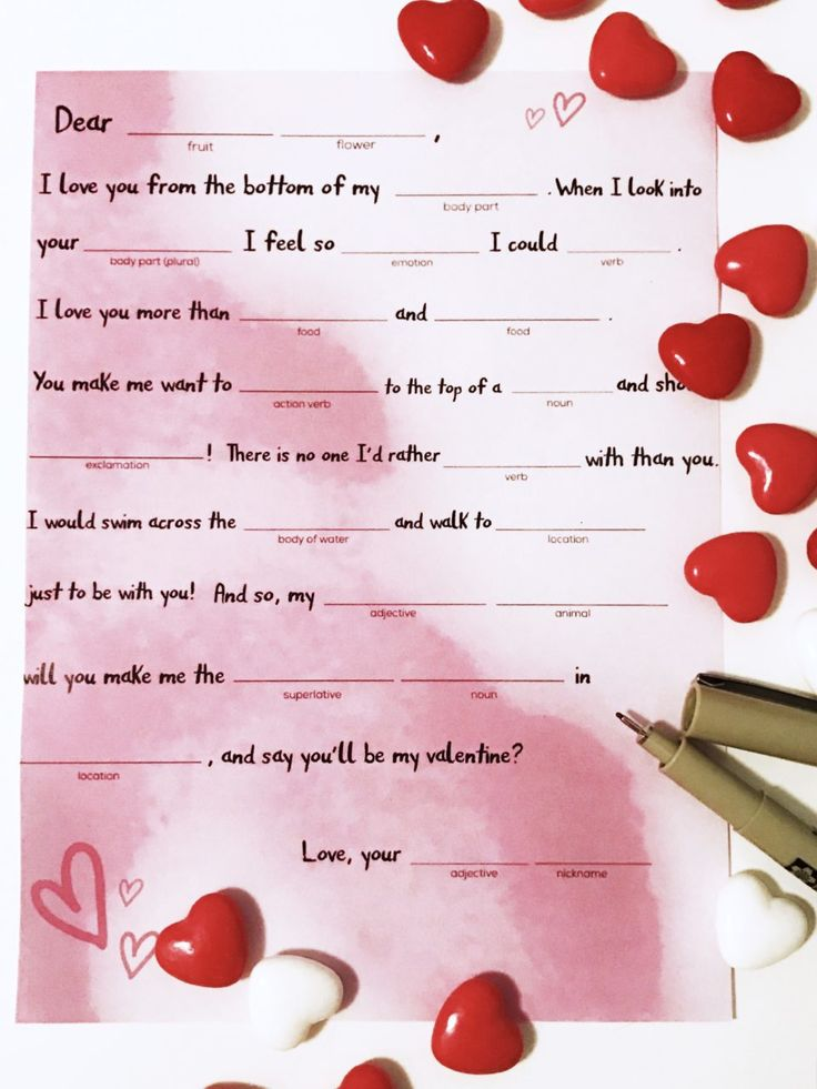 184 best Valentine\'s Day images on Pinterest | Valentines ...