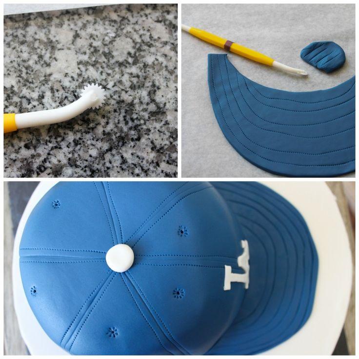 detail tools