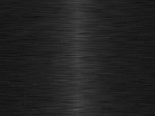 black metal texture background | scream | Pinterest ...