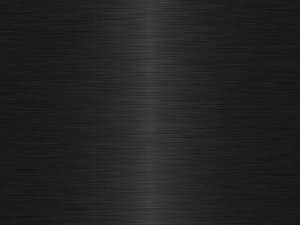 Marble Wallpaper Iphone 7 Plus Black Metal Texture Background Scream In 2019