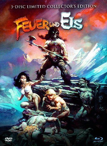 33 best Fantasy Movie Posters images on Pinterest Fantasy movies - technolux design küchen