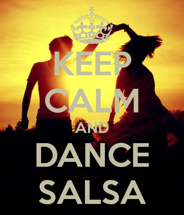 Einfach tanzen!... Salsa tanzen? - lass dich führen & durch die Lüft schwingen! Dancepartner.ch! Zürich, Bern, Basel, Luzern, Zug, St. Gallen, Chur, Lausanne, Biel, Genf, Lugano und tanzen Sie schweizweit Los! Hier findest du alle Tanzstile wie Tango, Salsa, Bachata, Zouk, Latin, Standard, West Coast Swing, Lindy Hop und noch viele mehr... starte dein persönliches Tanzerlebnis - jetzt kostenlos anmelden!