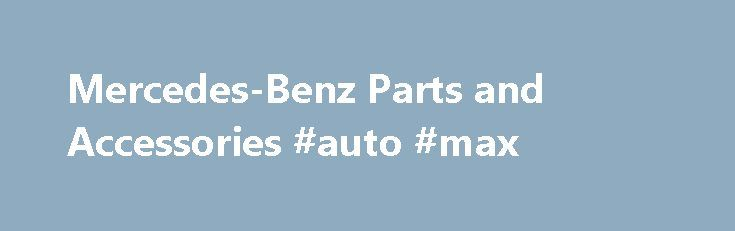 17 of 2017 39 s best mercedes benz dealer ideas on pinterest for Mercedes benz oem parts wholesale