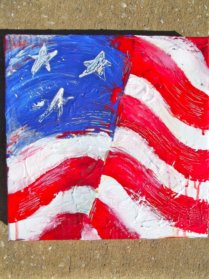 81 Best Images About American Flags On Pinterest