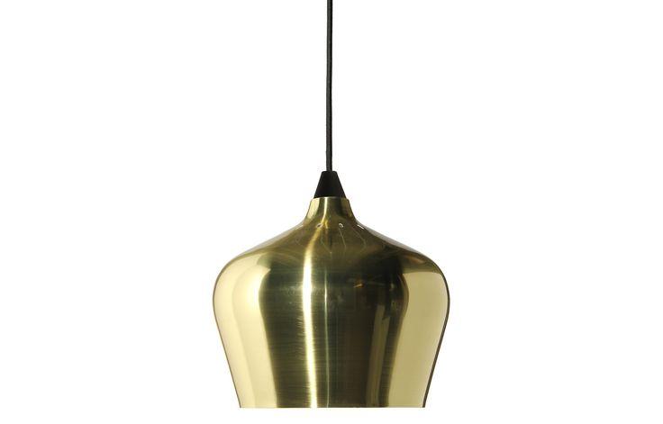Frandsen Cohen Pendant #Home #Lighting